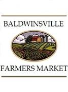 Baldwinsville Farmers Market
