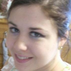 Lindsay DeRollo