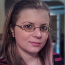 Tara Fordyce