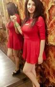 NatashaRoy Outstanding Top Quality High Class Model Waiting For Your Call