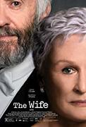 Cinema: Η Σύζυγος / The Wife - Parikia