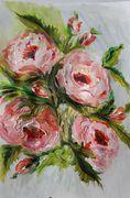 roze mamei