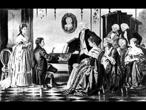 Luis Palés Matos: La huella de sus versos