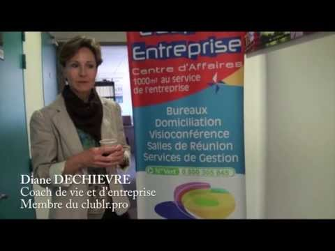 Club LR montpellier conference la cooperation interview 2