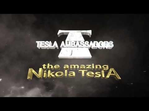 Tesla Ambassadors - Promo 7