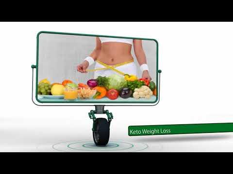 Best Fat Loss Diet Plan