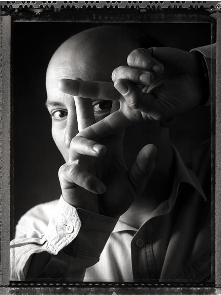 Sergio Pivetta