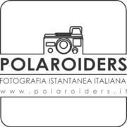 polaroiders