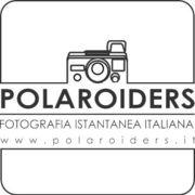 polaroiders