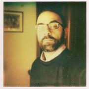 Salvatore C. Conoscenti