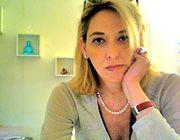 Monica Cillario