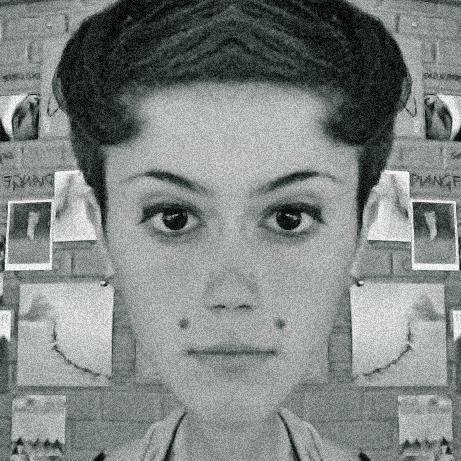 Raffaella Bonbon