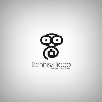 Dennis Ziliotto
