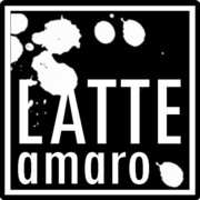 Latte Amaro