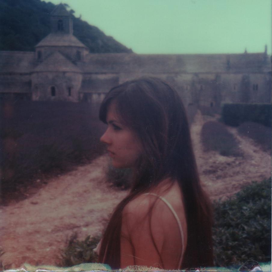 Linda Bolognesi