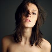 Giulia Bersani