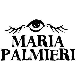 Maria Palmieri