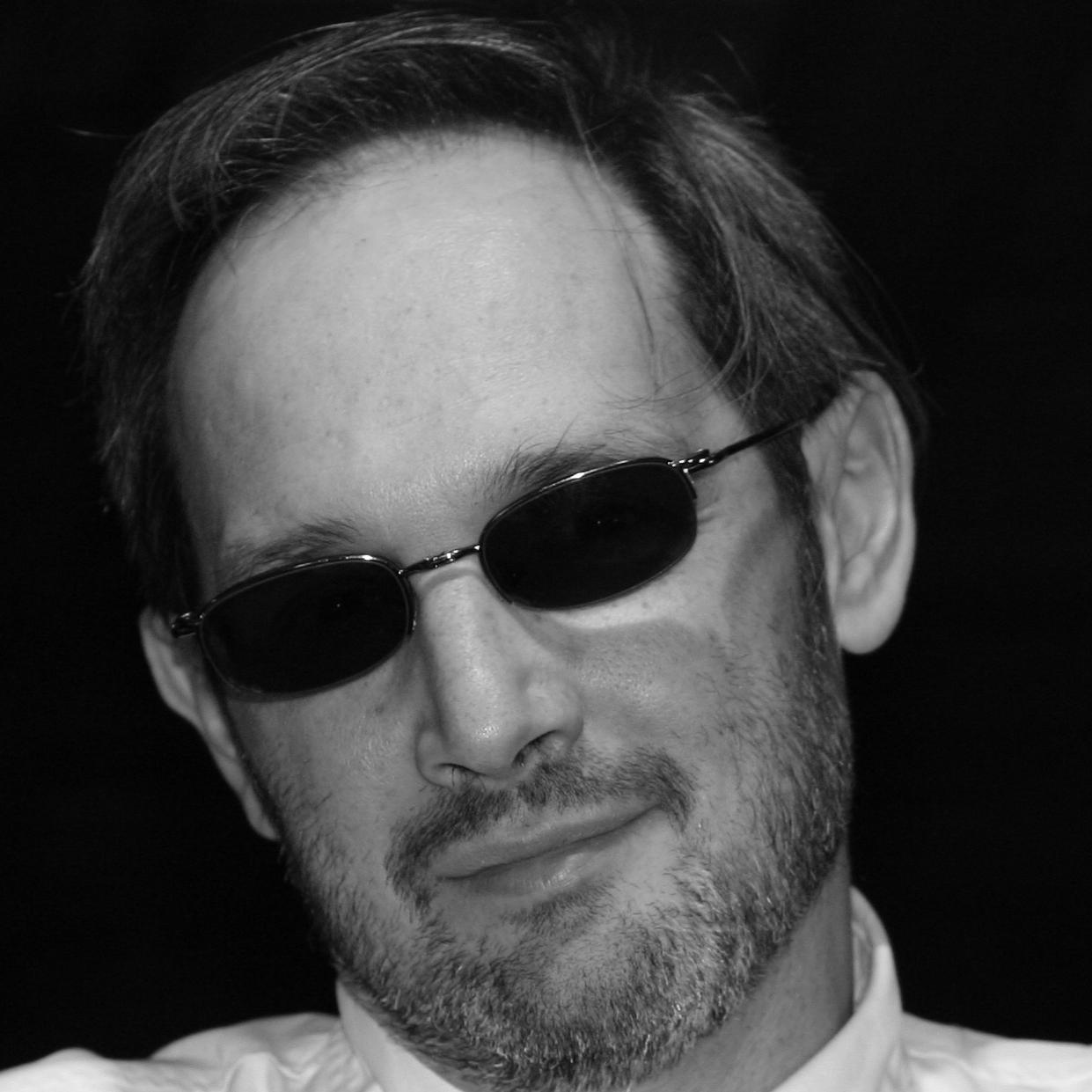 Mario Dellagiovanna