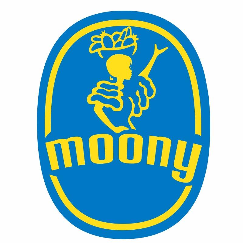 Moo Ny