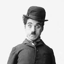 Carlo Bellavite