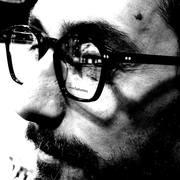 Fabrizio Salvi