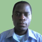 Hussein Nkenja