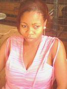 Selina Mahimbo