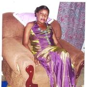 Rebecca Kasuwi