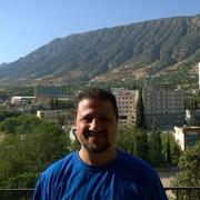 Ayman Ramsis