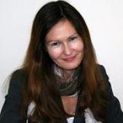 Tatiana Intigrinova