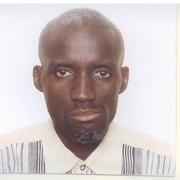 Abdoulaye Dia