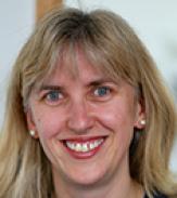 Joanne Keenan