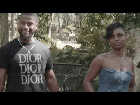 Fresh Soul - Half A Heart (Official Music Video)