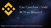 Problems regarding the Account Hack in Binance