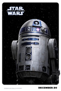 the-rise-of-skywalker-poster-r2-d2