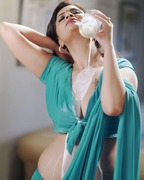A Sexy Delhi Escort Who Is Ready To Offer Unmatching Sexual Pleasure
