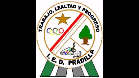 Video Pradilla