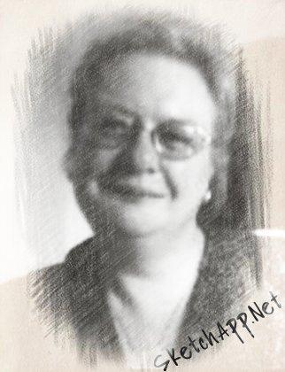 Suzanne Elliott