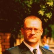 Heinz Matthias Roberg