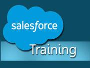 salesforce training in noida sector 18
