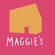 Maggie's Christmas Fayre