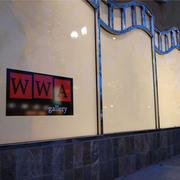 WWA gallery