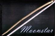 Moonstar Sold 1/2/2012