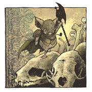Mouse-Guard-blackaxe