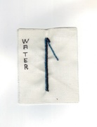 Water Rune