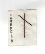 Character Rune