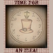 time_for_an_idea_steampunktophat