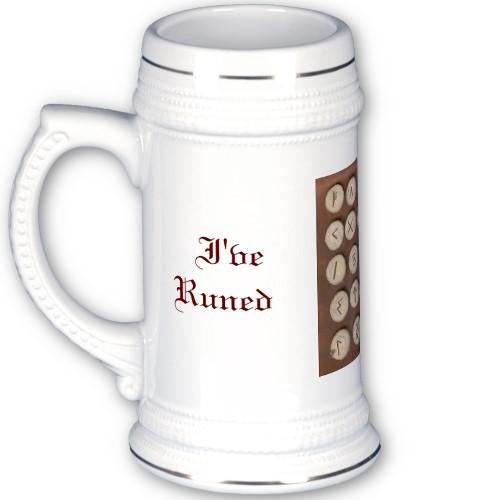 runed_life_mug