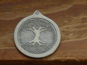 Yggdrasil: The Tree of Life