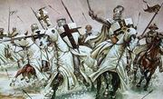 medieval-cavalry-knights-teutonic